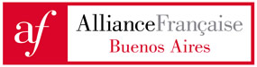 Alliance Francaice